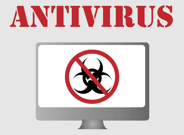 no-antivirus